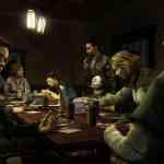Walking Dead Episode 2 pic 8