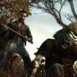 Walking Dead Episode 2 pic 9