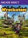Wreckateer (Kinect)