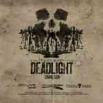 deadlight logo