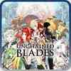 unchained-blades
