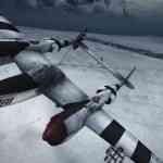 DamageInc_PacificSquadronWWII_008