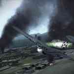 DamageInc_PacificSquadronWWII_011