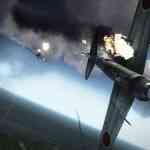 DamageInc_PacificSquadronWWII_012