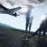DamageInc_PacificSquadronWWII_014