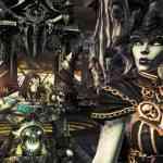 Darksiders II pic 3