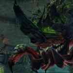 Darksiders II pic 8
