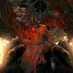Darksiders_II_OnlineReview_Samael