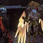 Darksiders_II_OnlineReview_Uriel