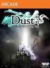Dust-An Elysian Tail
