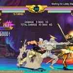 Jojo_FightRequest_Training_copy_bmp_jpgcopy