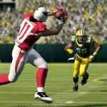 Madden 13 pic 1