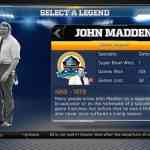 Madden 13 pic 11
