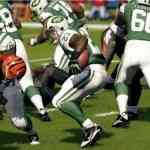 Madden 13 pic 4