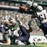 Madden 13 pic 5 (InfEng)