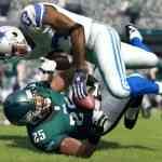 Madden 13 pic 6 (InfEng)