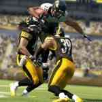 Madden 13 pic 8 (InfEng)