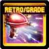 RetroGrade boxart