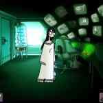 daedalic-edna-and-harvey-the-breakout-ipad-screenshot (4)
