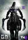darksiders 2 boc pc
