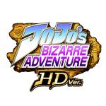 jojo_HD_logo