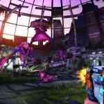 Borderlands 2 pic 10