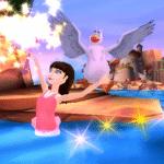 Disney Princess pic 2