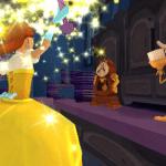 Disney Princess pic 3