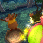 Disney Princess pic 5