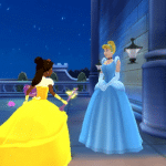 Disney Princess pic 6