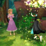 Disney Princess pic 7