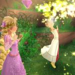Disney Princess pic 8