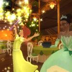 Disney Princess pic 9