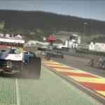 F1 2012 pic 1