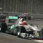 F1 2012 pic 2