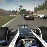 F1 2012 pic 3