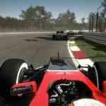 F1 2012 pic 4