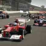 F1 2012 pic 5