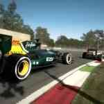 F1 2012 pic 6