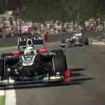 F1 2012 pic 7