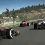 F1 2012 pic 8