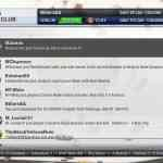 Fifa 13 Review pic 12