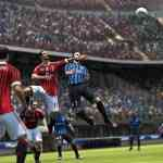 Fifa 13 Review pic 7