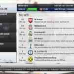 Fifa 13 Review pic 9