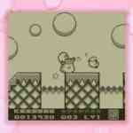 Kirbys Dream Collection pic 1
