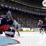 NHL 13 pic 1