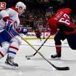 NHL 13 pic 10