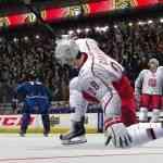 NHL 13 pic 12