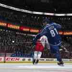 NHL 13 pic 13