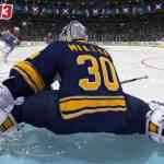 NHL 13 pic 14